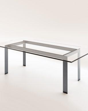 Table-Long-01-003-sq